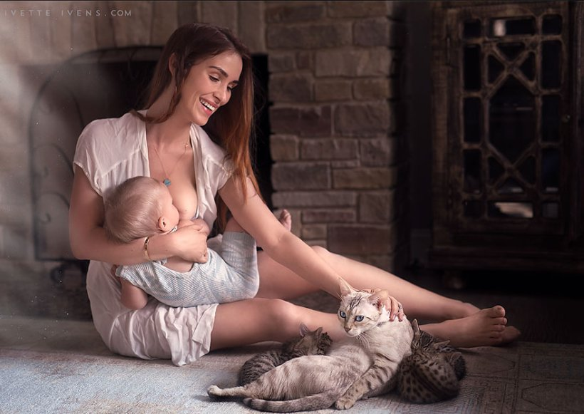 motherhood-photography-breastfeeding-godesses-ivette-ivens-14