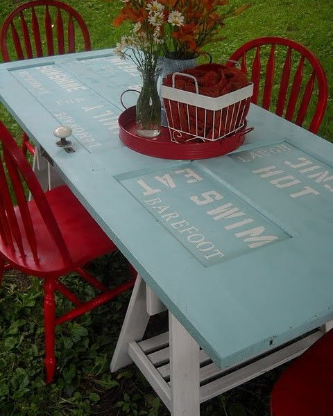 vintage-furniture-from-repurposed-doors6-7 (480x600, 264Kb)