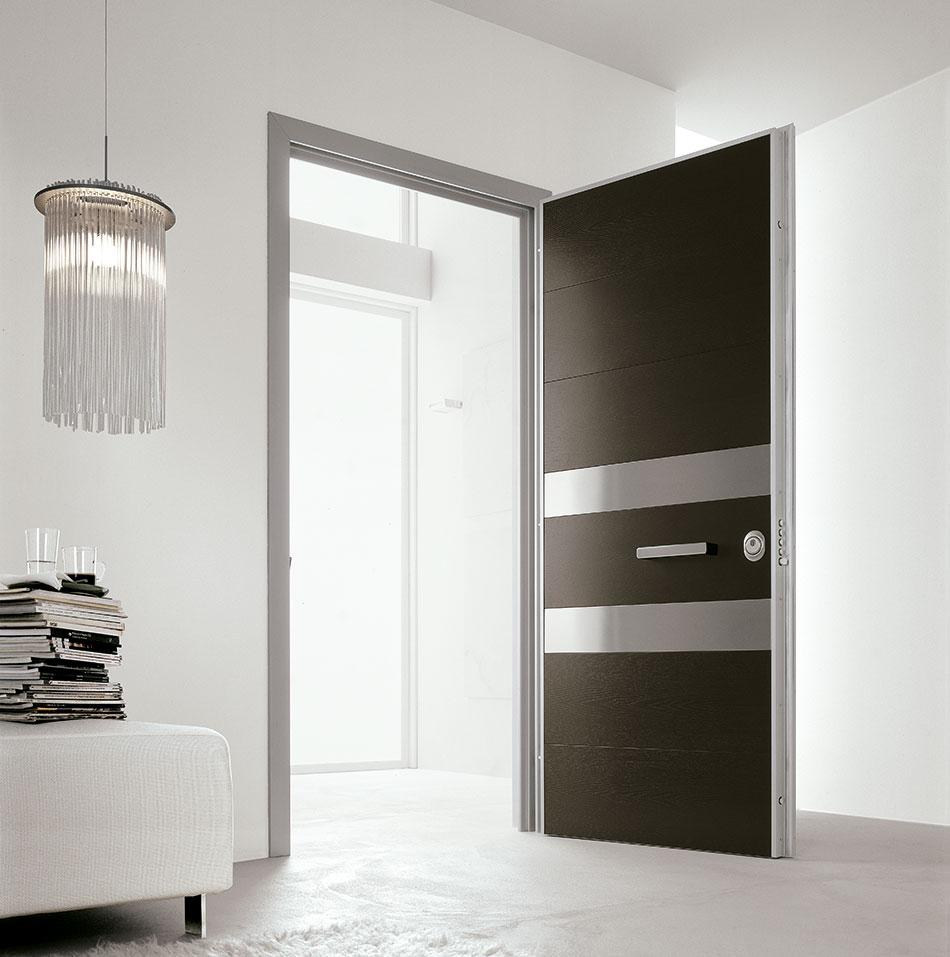 5 вопросов о бронированных дверях - 4