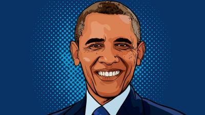 Обама захотел ввести в США н…