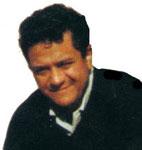 Carlos Castaneda []