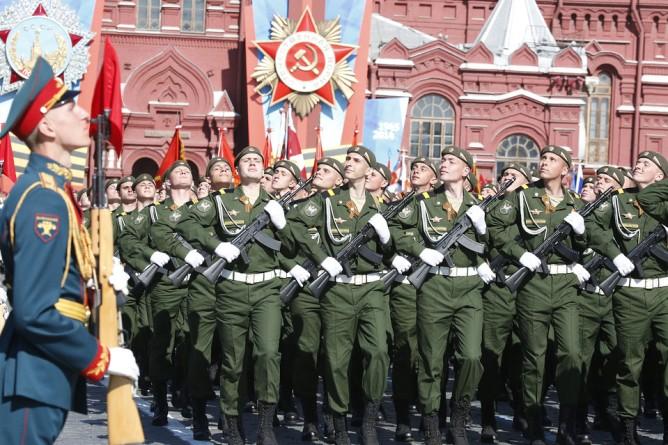 Китай пригласил российские в…