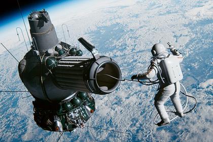 Печали российской космонавтики