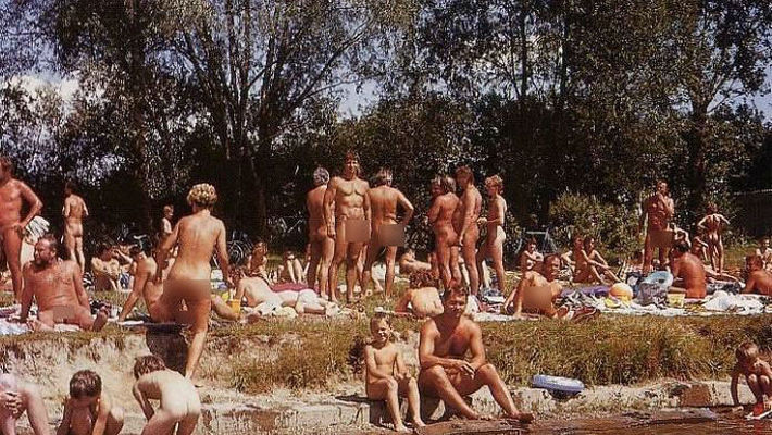 sperma-u-negrov-foto