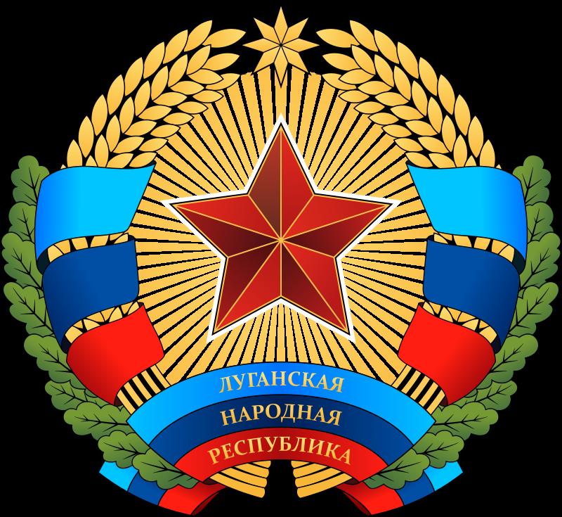"""Почему я всё-таки не верю, что Кремль может """"слить"""" Донбасс"""