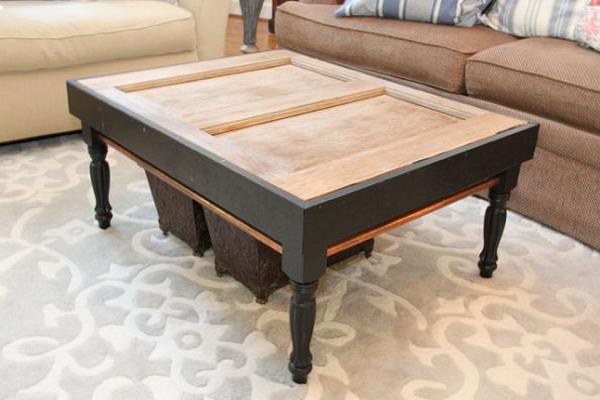 vintage-furniture-from-repurposed-doors6-6 (600x400, 161Kb)