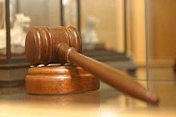 Менеджер Чудинова после поражения Штурму подаст в суд на WBA