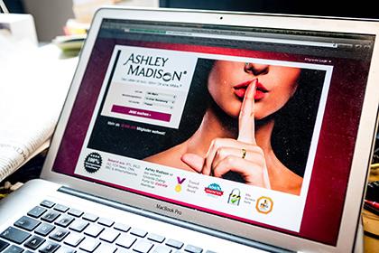 Владельцам сайта для изменщиков предъявили иск на 578 миллионов долларов