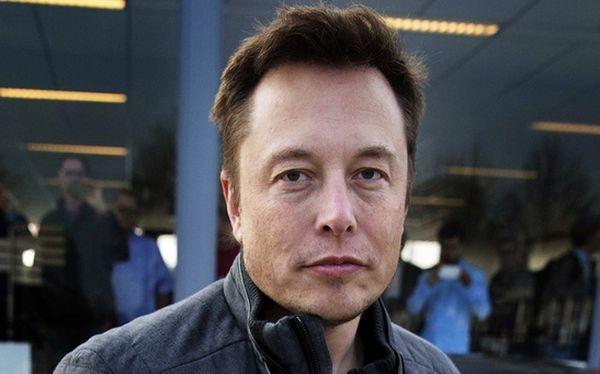 Илон Маск готов помочь вспасении детей изпещеры вТаиланде