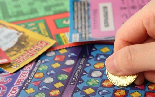 Топ-10: Шокирующие факты о лотереях, которые вы могли не знать