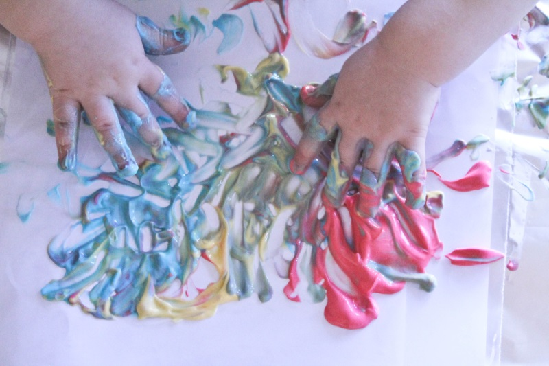 yogurt-finger-paint-5-of-7