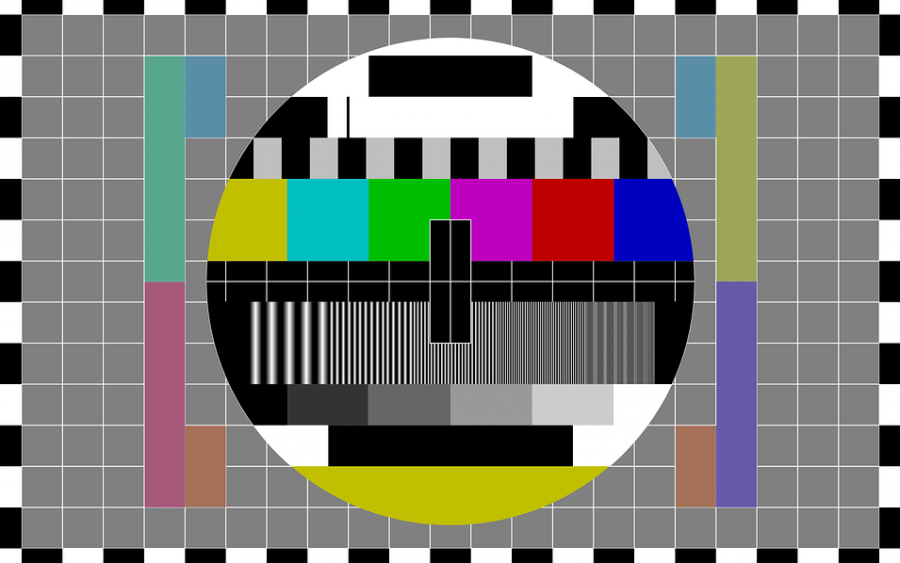 Непатриотичное ТВ, или о чем проболтался Андрей Малахов…