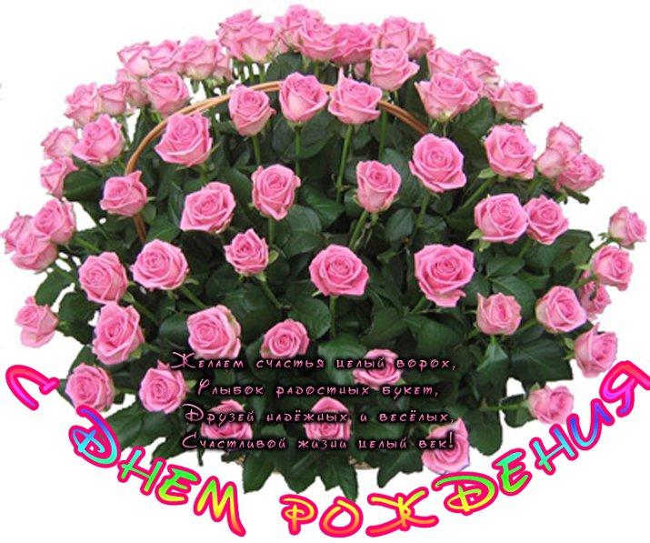 http://mtdata.ru/u25/photo700B/20168309963-0/original.jpg