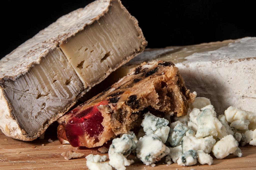 Почему сыр вреден 6