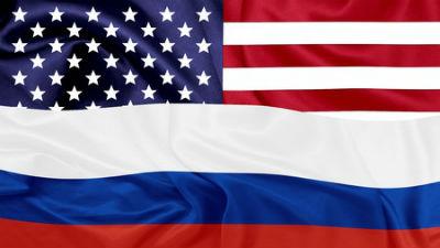 МИД РФ осудил отказ нью-йоркского суда пересмотреть дело Бута