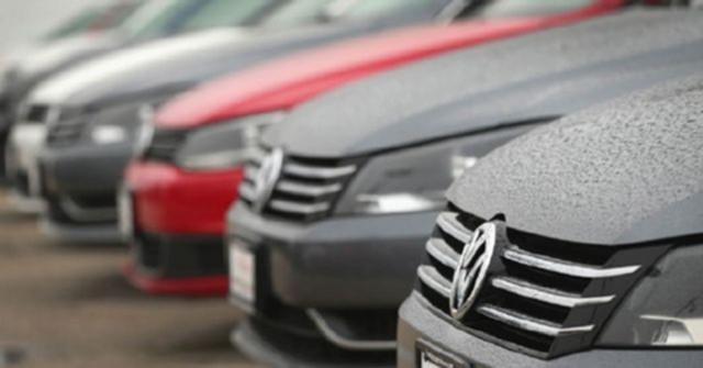 Министры ЕС вводят новые правила продажи автомобилей