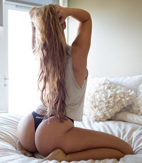 Подборка нижнего белья и купальных принадлежностей  девушки, купальники, трусы, фото