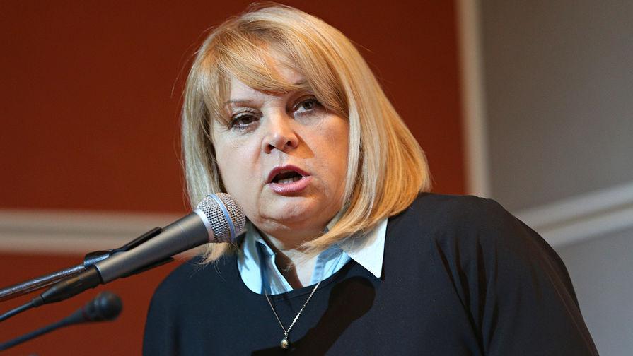 Даже селфи сделать негде: ЦИК зафиксировал 23 жалобы из Петербурга, где нет выборов
