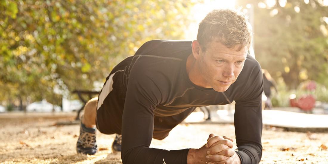 Стойка здоровья: 7 причин еж…