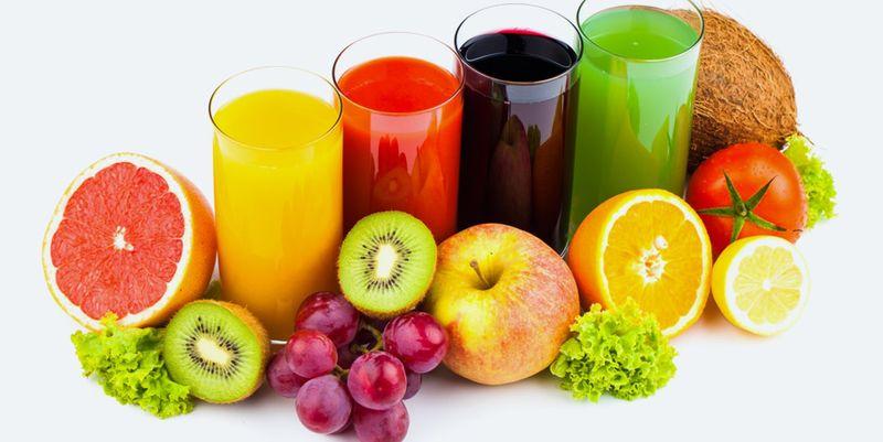 5 худших продуктов для завтрака, с которых вы можете начать свой день