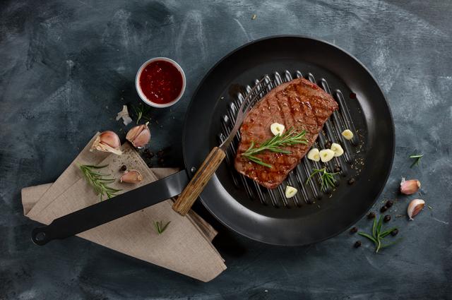 Что подарить мужчине, которому нравится готовить