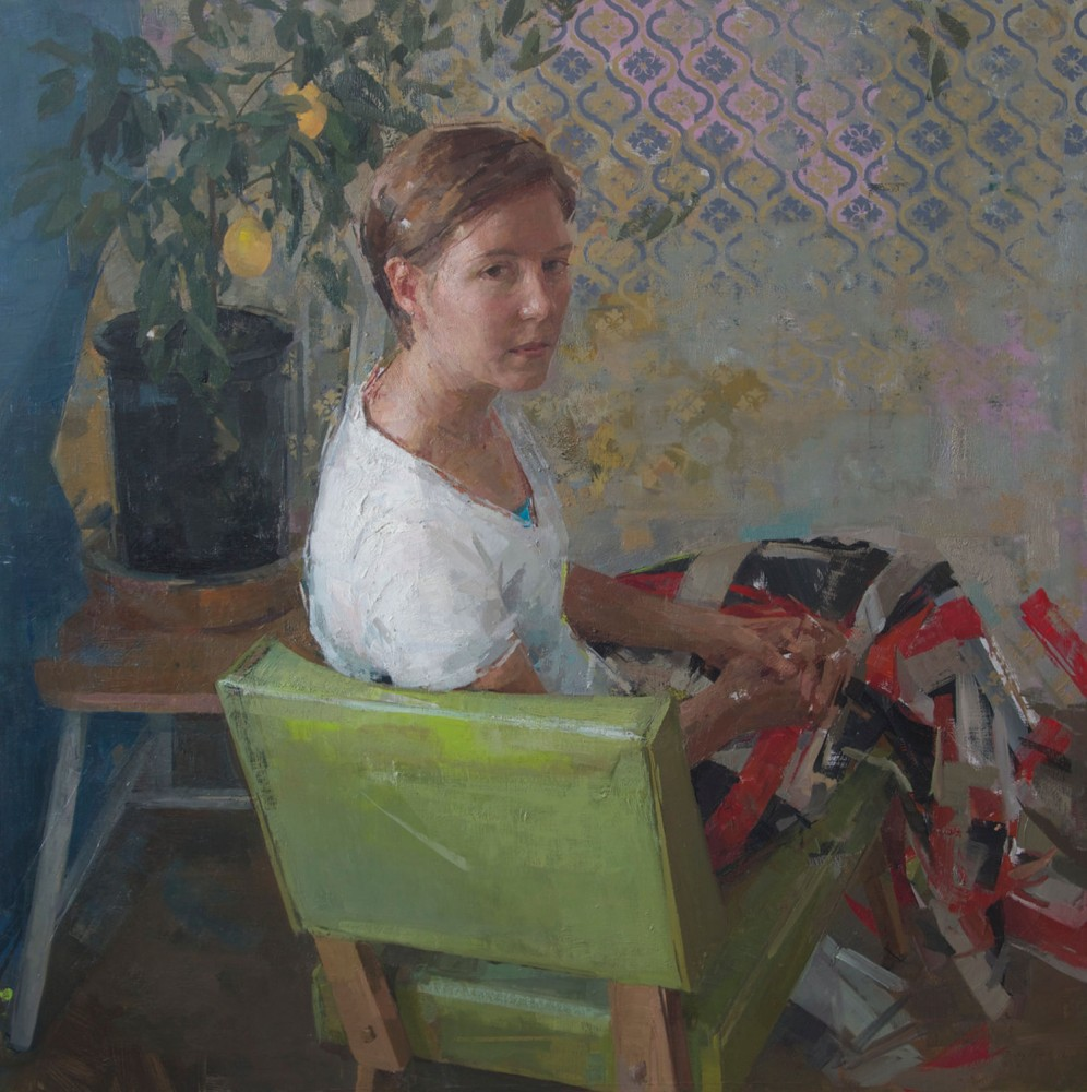 Zoey-Frank-Laura-on-the-Green-Chair.jpg