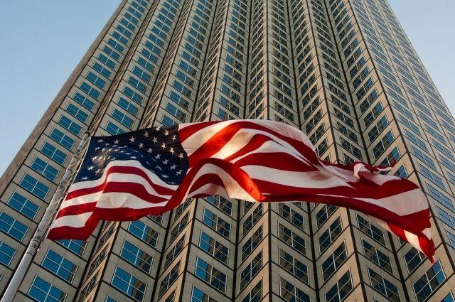 США создают коалицию по противодействию экономической политике Китая