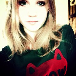 Ирина Сычёва последние новости 12 октября: Изнасилованная на вечеринке МАДИ Ирина Сычёва пыталась покончить с собой