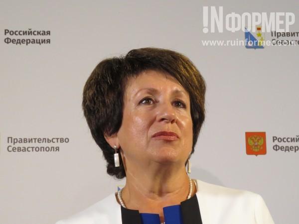 ЦИК России указала Алтабаево…