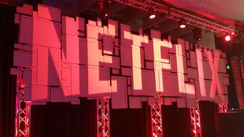 Когда ты круче, чем Disney: Netflix потратит 12 миллиардов долларов на съемку фильмов