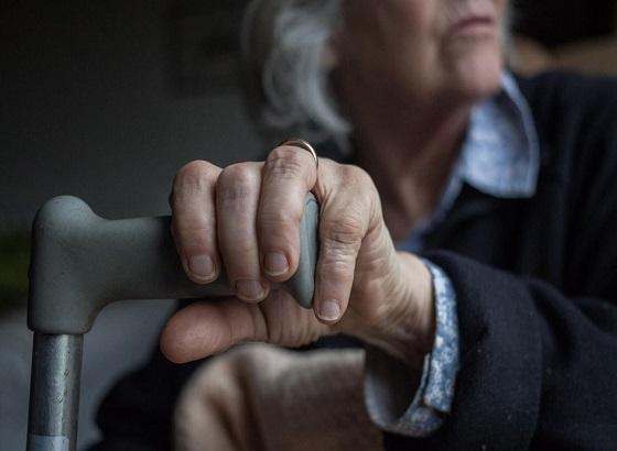 «Работающий пенсионер не дол…