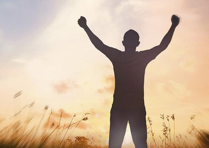 Прощение — это истинная духо…