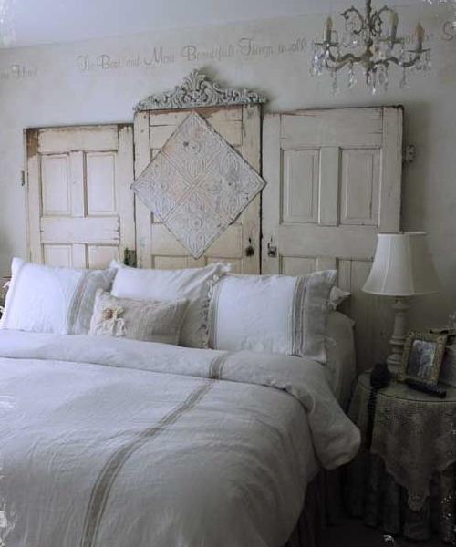 vintage-furniture-from-repurposed-doors8-1 (500x600, 156Kb)