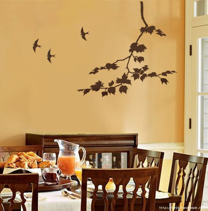 classic-dining-room-tree-wall-art-stencils (690x700, 164Kb)