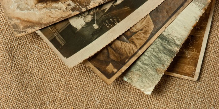Сталинградская битва: малоизвестные фото великого сражения