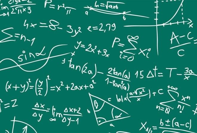 10 офигенных фактов о математике, которые понравятся даже гуманитариям