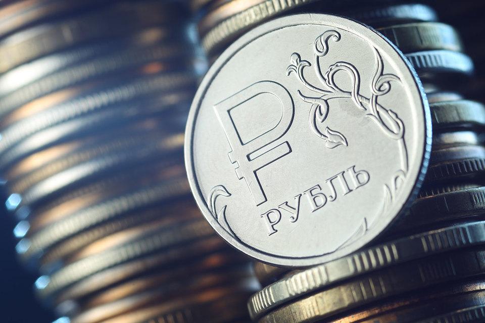 Орешкин рассказал, что будет с курсом рубля в 2018 году