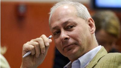 В Минкомсвязи опровергли увеличение финансирования Russia Today и «России сегодня»