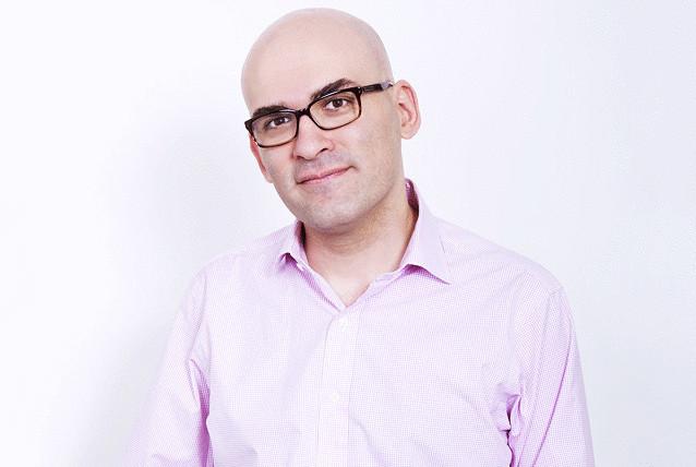 5 чисто русских болезней : разоблачение от доктора Ираклия Бузиашвили, работающего в Нью-Йорке