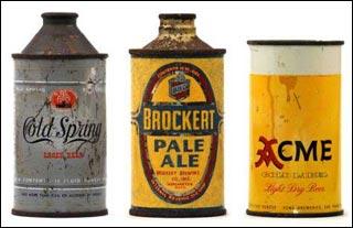 Starinnoe-pivo