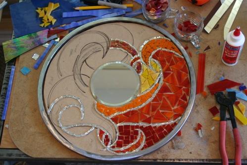 зеркала с мозаикой (38) (499x333, 87Kb)