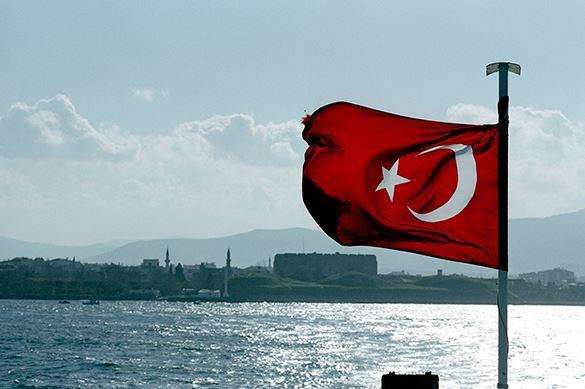 Депутат Багдасаров: Правда про Турцию. Ответы на вопросы в видео от 2010 года