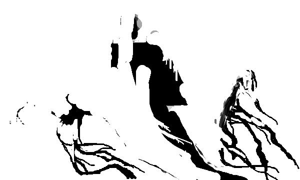 Потерявшие радость: жизнь с дементором