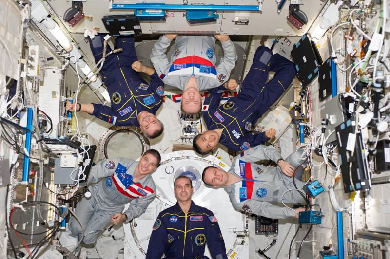 А вы бы хотели слетать в космос? интересное, космический туризм, космос