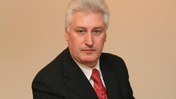 «Лукашенко должен понимать, что Запад поступит сним как сМубараком или Каддафи»