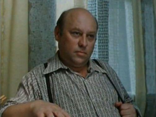 Лучшие роли Дмитрия Гошева.