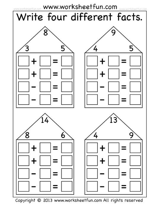 fact_family_house_wfun_8_001 (540x700, 112Kb)