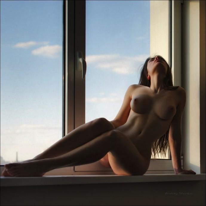 foto-seksa-golih-vzroslih-zhenshin