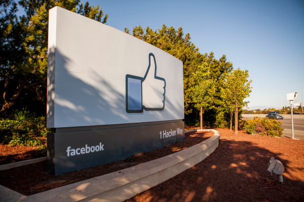 California accuses Facebook of ignoring subpoenas in state's Cambridge Analytica investigation