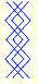 Строчка28 (35x77, 8Kb)